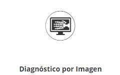 Diagnóstico por imagen SERVICIOS VETERINARIOS SEVILLA