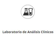 Laboratorio de análisis clínicos SERVICIOS VETERINARIOS SEVILLA