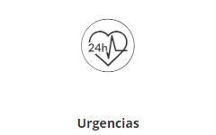 Urgencias SERVICIOS VETERINARIOS SEVILLA